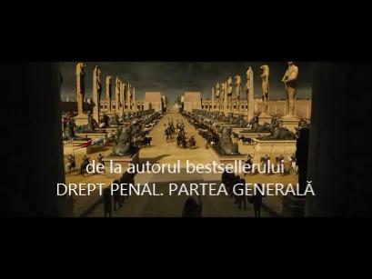 CEDO – Avocaţi vs. Judecători. Nominalizarea României la Oscar pe 2014