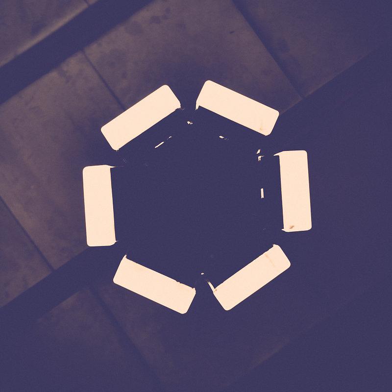 Fragment (1) – Iustopia W.t.t.M. Despre C.R.A.P.I.